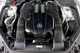 2015 Mercedes-Benz SL Class SL400 * NAVI * P1 Pkg * A/C & MASSAGE SEATS * Cam Plano, Texas 40