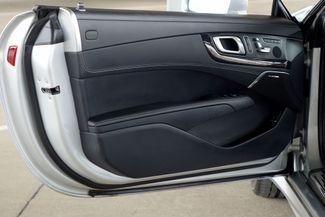 2015 Mercedes-Benz SL Class SL400 * NAVI * P1 Pkg * A/C & MASSAGE SEATS * Cam Plano, Texas 18