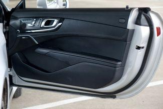 2015 Mercedes-Benz SL Class SL400 * NAVI * P1 Pkg * A/C & MASSAGE SEATS * Cam Plano, Texas 19