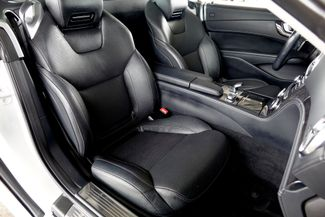 2015 Mercedes-Benz SL Class SL400 * NAVI * P1 Pkg * A/C & MASSAGE SEATS * Cam Plano, Texas 11