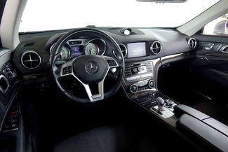 2015 Mercedes-Benz SL Class SL400 * NAVI * P1 Pkg * A/C & MASSAGE SEATS * Cam Plano, Texas 8
