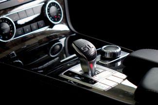 2015 Mercedes-Benz SL Class SL400 * NAVI * P1 Pkg * A/C & MASSAGE SEATS * Cam Plano, Texas 15