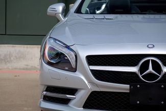 2015 Mercedes-Benz SL Class SL400 * NAVI * P1 Pkg * A/C & MASSAGE SEATS * Cam Plano, Texas 32