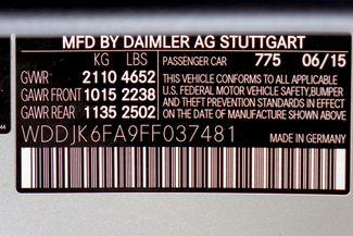 2015 Mercedes-Benz SL Class SL400 * NAVI * P1 Pkg * A/C & MASSAGE SEATS * Cam Plano, Texas 43