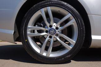 2015 Mercedes-Benz SL Class SL400 * NAVI * P1 Pkg * A/C & MASSAGE SEATS * Cam Plano, Texas 34