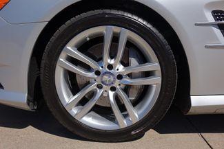 2015 Mercedes-Benz SL Class SL400 * NAVI * P1 Pkg * A/C & MASSAGE SEATS * Cam Plano, Texas 36