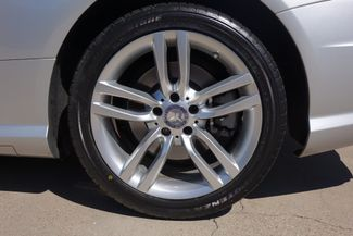 2015 Mercedes-Benz SL Class SL400 * NAVI * P1 Pkg * A/C & MASSAGE SEATS * Cam Plano, Texas 35