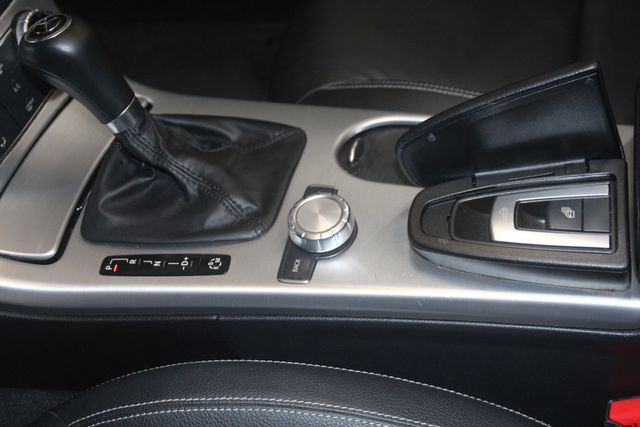 2015 Mercedes-Benz SLK 250 Houston, Texas 32