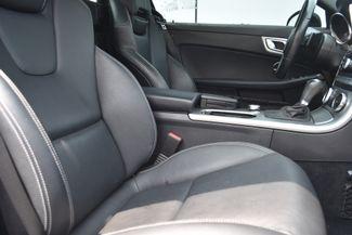 2015 Mercedes-Benz SLK 250 Naugatuck, Connecticut 12
