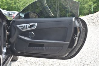 2015 Mercedes-Benz SLK 250 Naugatuck, Connecticut 13