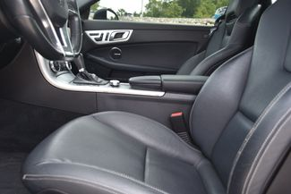 2015 Mercedes-Benz SLK 250 Naugatuck, Connecticut 15
