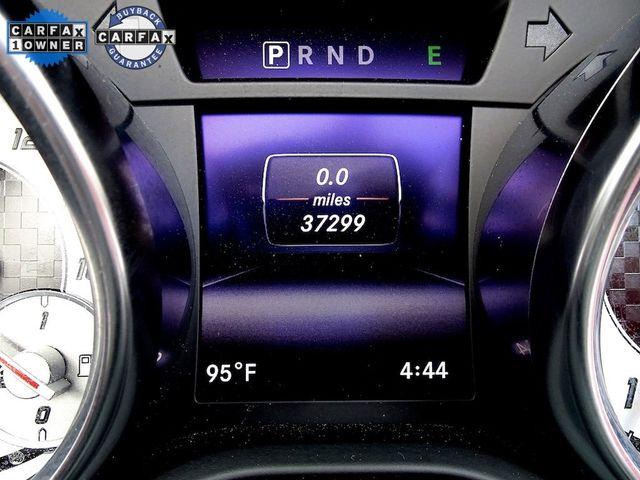 2015 Mercedes-Benz SLK 350 SLK 350 Madison, NC 18