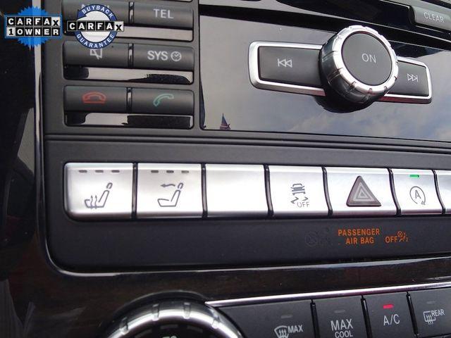 2015 Mercedes-Benz SLK 350 SLK 350 Madison, NC 24