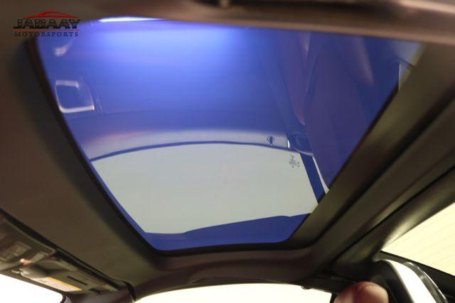 2015 Mercedes-Benz SLK 55 AMG Merrillville, Indiana 22