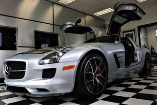 2015 Mercedes-Benz SLS AMG GT Final Edition in Pompano, Florida 33064