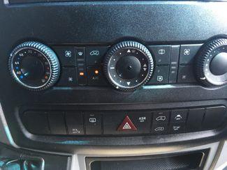 2015 Mercedes-Benz Sprinter 2500 Passenger Vans Chicago, Illinois 13