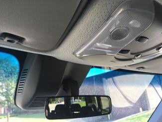 2015 Mercedes-Benz Sprinter 2500 Passenger Vans Chicago, Illinois 16