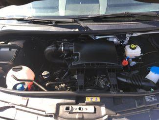 2015 Mercedes-Benz Sprinter 2500 Passenger Vans Chicago, Illinois 17