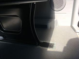 2015 Mercedes-Benz Sprinter 2500 Passenger Vans Chicago, Illinois 7