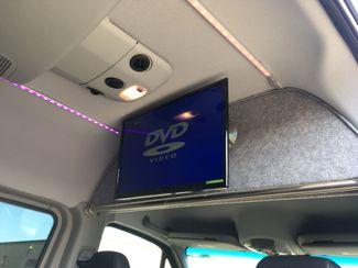 2015 Mercedes-Benz Sprinter 2500 Passenger Vans Chicago, Illinois 8