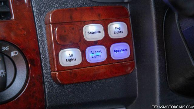 2015 Mercedes-Benz Sprinter Cargo Vans Midwest Conversion EXT in Addison, Texas 75001