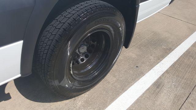 2015 Mercedes-Benz Sprinter 3500 V6 CARGO in Carrollton, TX 75006