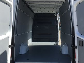 2015 Mercedes-Benz Sprinter Cargo Vans EXT Chicago, Illinois 4