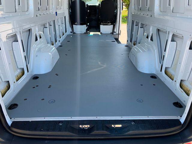 2015 Mercedes-Benz Sprinter Cargo Vans EXT Chicago, Illinois 18