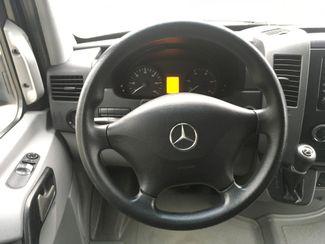 2015 Mercedes-Benz Sprinter Passenger Vans Chicago, Illinois 11