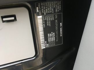 2015 Mercedes-Benz Sprinter Passenger Vans Chicago, Illinois 15