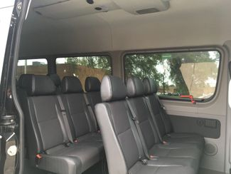 2015 Mercedes-Benz Sprinter Passenger Vans Chicago, Illinois 6