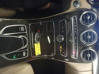 2015 Mercedes C-300 4-Matic TIGHT, EXTREME CLEAN!~ Sport Saint Louis Park, MN 16