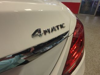 2015 Mercedes C-300 4-Matic TIGHT, EXTREME CLEAN!~ Sport Saint Louis Park, MN 31