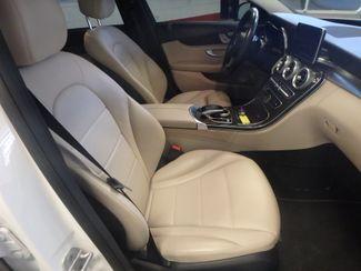 2015 Mercedes C-300 4-Matic TIGHT, EXTREME CLEAN!~ Sport Saint Louis Park, MN 22