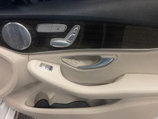 2015 Mercedes C-300 4-Matic TIGHT, EXTREME CLEAN!~ Sport Saint Louis Park, MN 32