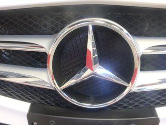 2015 Mercedes C-300 4-Matic TIGHT, EXTREME CLEAN!~ Sport Saint Louis Park, MN 36