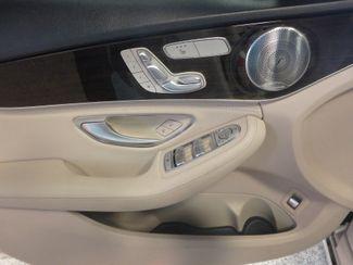 2015 Mercedes C-300 4-Matic TIGHT, EXTREME CLEAN!~ Sport Saint Louis Park, MN 3