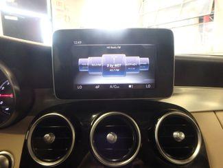 2015 Mercedes C300 4-Matic. STUNNING RIDE, VERY WELL PRESENTED. Saint Louis Park, MN 16