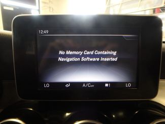 2015 Mercedes C300 4-Matic. STUNNING RIDE, VERY WELL PRESENTED. Saint Louis Park, MN 19