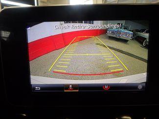 2015 Mercedes C300 4-Matic. STUNNING RIDE, VERY WELL PRESENTED. Saint Louis Park, MN 9