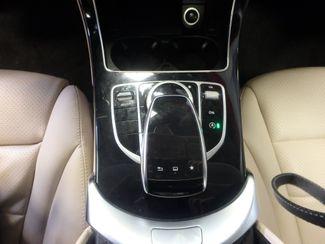 2015 Mercedes C300 4-Matic. STUNNING RIDE, VERY WELL PRESENTED. Saint Louis Park, MN 22