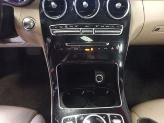 2015 Mercedes C300 4-Matic. STUNNING RIDE, VERY WELL PRESENTED. Saint Louis Park, MN 23