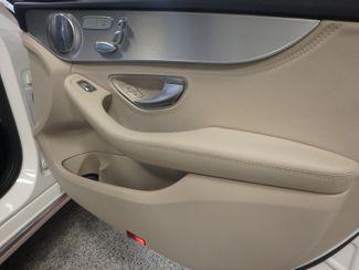 2015 Mercedes C300 4-Matic. STUNNING RIDE, VERY WELL PRESENTED. Saint Louis Park, MN 27