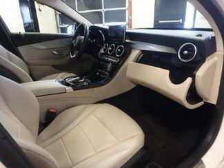 2015 Mercedes C300 4-Matic. STUNNING RIDE, VERY WELL PRESENTED. Saint Louis Park, MN 5
