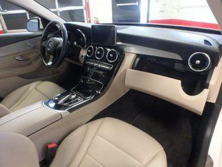 2015 Mercedes C300 4-Matic. STUNNING RIDE, VERY WELL PRESENTED. Saint Louis Park, MN 28