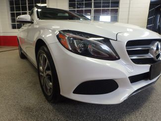2015 Mercedes C300 4-Matic. STUNNING RIDE, VERY WELL PRESENTED. Saint Louis Park, MN 31