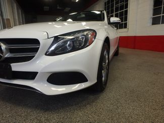 2015 Mercedes C300 4-Matic. STUNNING RIDE, VERY WELL PRESENTED. Saint Louis Park, MN 33