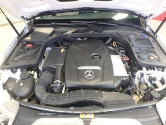 2015 Mercedes C300 4-Matic. STUNNING RIDE, VERY WELL PRESENTED. Saint Louis Park, MN 37