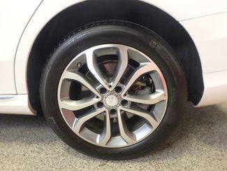 2015 Mercedes C300 4-Matic. STUNNING RIDE, VERY WELL PRESENTED. Saint Louis Park, MN 40