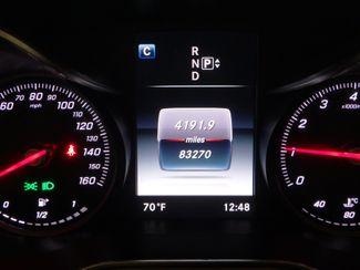 2015 Mercedes C300 4-Matic. STUNNING RIDE, VERY WELL PRESENTED. Saint Louis Park, MN 13